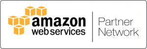 AMAZON WEB SERVICES PARTNERS
